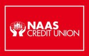 Naas CU logo