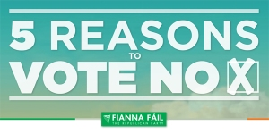 5_reasons_to_vote_no_2
