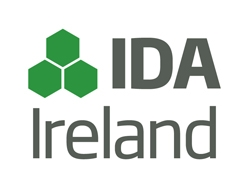 IDA is charged with investigating potential sites around the country for investment - Kildare has been ignored in recent years