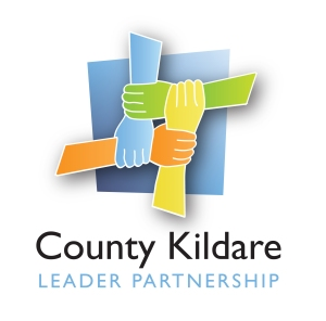Kildare allocated less funding than any other county
